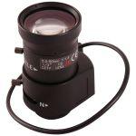 Как подобрать объектив для видеокамеры?