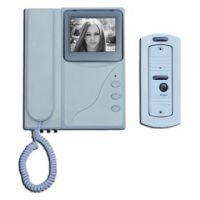 Видеодомофоны - замена глазка