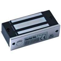 Электромагнитный замок ST-EL050S
