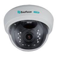 Видеокамера ED-930