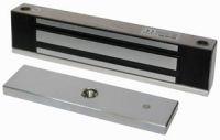 Электромагнитный замок ST-EL360W