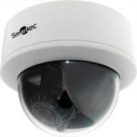 IP-видеокамера STC-IPM3586A/1