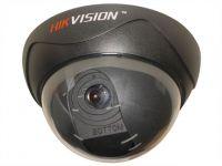 Аналоговая видеокамера DS-2CC502P-A