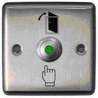 Кнопка выхода ST-EX110L