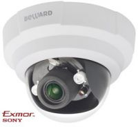 IP видеокамера B1710DR