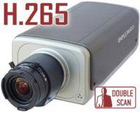 IP видеокамера B2250