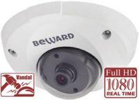 IP видеокамера B2710DM
