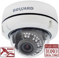 IP видеокамера B2720DV