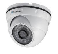 IP видеокамера EBN-268