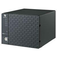 IP видеосервер NVR8004x-16 Elite 2