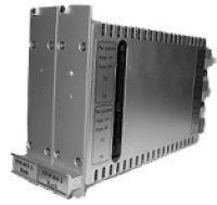 Передатчик видеосигнала по витым парам SVP-03-2Rack