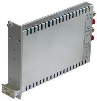 Приемник видеосигнала по оптоволокну SVP-14-2Rack