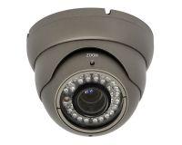 Аналоговая видеокамера PE-1112CL 2.8-12