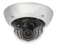 Аналоговая видеокамера PV-3031M 2.8-12