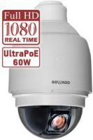 Купольная IP камера BD133P купольная IP камераBD133P