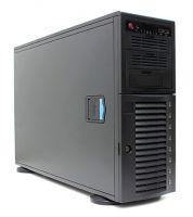 IP-видеорегистратор SmartNVR Business Next 32