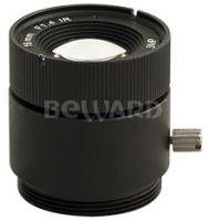 3 Мп фиксированный объектив BH1614FIR125