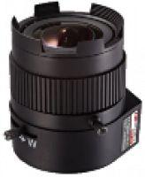 Вариофокальный 3Мп объектив TV2712P-MPIR