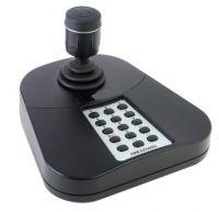 Клавиатура управления DS-1005KI