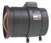 Вариофокальный 8Мп объектив HV3816D-8MPIR