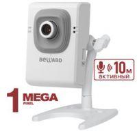 1 Мп IP-камера B12C
