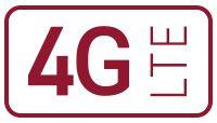 Модуль 4G B1xx-4G