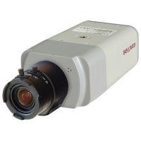 IP камера BD3730M