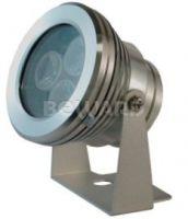 ИК-прожектор LIR3