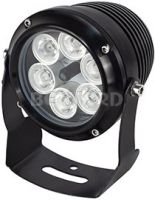 Мощный ИК-прожектор LIR6
