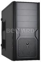 IP-видеорегистратор BRVS2