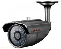 HD-SDI видеокамера ACE-930