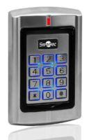 Автономный контроллер ST-SC140MK