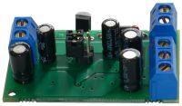 Передатчик видеосигнала по витой паре SVP-03TMC