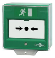 Устройство разблокировки дверей ST-ER114D-GN
