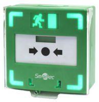 Устройство разблокировки дверей ST-ER116TLS-GN