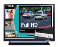 Монитор TFT LCD 22 дюйма ACE-H220MA