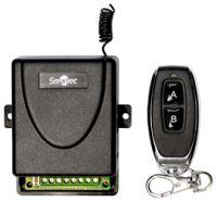 Комплект управления ST-EX102RF