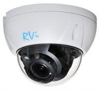 IP-камера RVi-IPC32VL (2.7-12 мм)