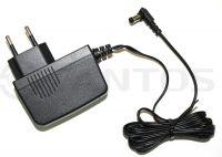 Адаптер питания IP видеокамер TPs-12/1А