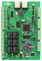 Контроллер ST-NC441B