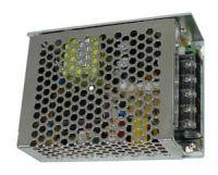 Блок питания ST-AC030PS