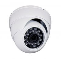 Купольная камера AHD-20D