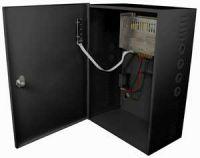 Блок бесперебойного питания ST-PS110E
