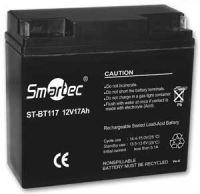 Аккумулятор ST-BT117