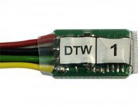 Микромодуль DTW