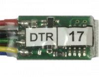 Микромодуль DTR