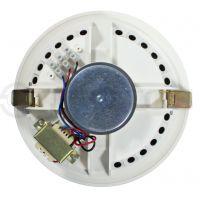 Громкоговоритель потолочный TSo-PW6a