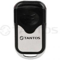 Брелок 4-кнопочный с защитой от случайного нажатия TS-RC204p