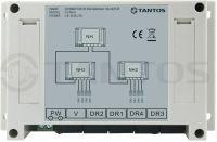 Коммутатор вызывных панелей TS-NH2
