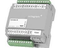 Контроллер СКУД A1DM64